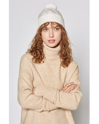 Joie Macia Hat - Natural