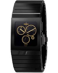 Rado Watches For Men Up To 77 Off At Lyst Com