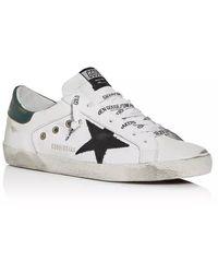 golden goose sneakers skroutz Online