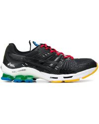 Asics Mens Gel-kinsei Og Trainers, Brand - Black