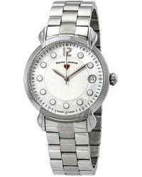 Swiss Legend Layla Ladies Watch 16592sm-02-set - Metallic