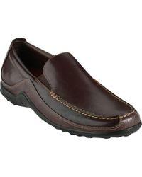 Jos. A. Bank - Tucker Venetian Shoes By Cole Haan - Lyst