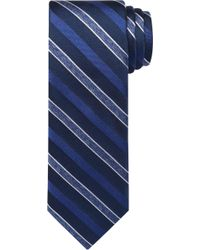Jos. A. Bank 1905 Collection Stripe Tie