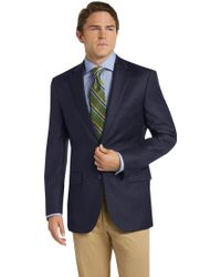 Jos. A. Bank - Signature Collection Tailored Fit Sportcoat - Lyst