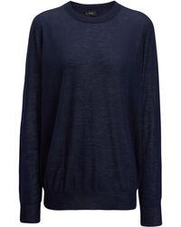 JOSEPH - Cashair Knit - Lyst