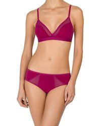 Natori - Highlight Girl Brief - Lyst
