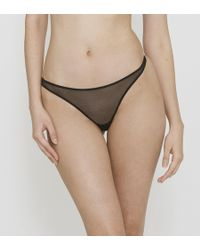 The Great Eros - Canova Thong - Lyst