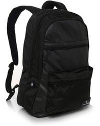 Victorinox - Standard Backpack - Lyst