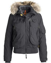 Parajumpers - Gobi Light Down Jacket - Lyst