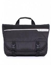 Victorinox - Ch-97 Laptop Messenger Bag - Lyst