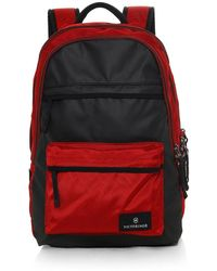 Victorinox - Standard Backpack - Lyst