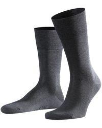 Falke - Tiago Business Socks - Lyst