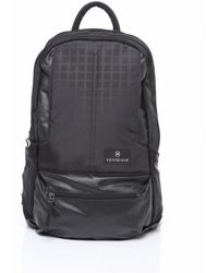 Victorinox - Altmont 2.0 Laptop Backpack - Lyst