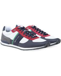 PS by Paul Smith - Ericson Trainers - Lyst