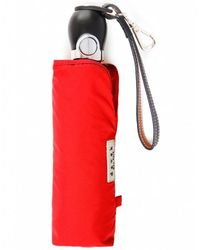 Davek - Compact Traveller Umbrella - Lyst