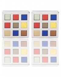 Jules B - Multi Square Cufflinks - Lyst