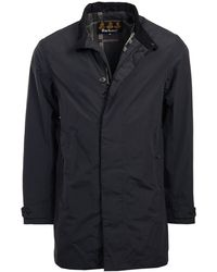 Barbour - Waterproof Golspie Jacket - Lyst