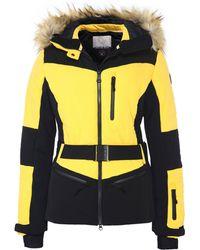 Napapijri - Cloe Ski Jacket - Lyst