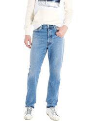 Golden Goose Deluxe Brand - Jeans 'Happy' - Lyst