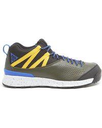 71c415eaa245 Nike -  okwahn Ii  Sneakers - Lyst