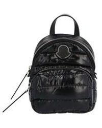 'kilia' Backpack