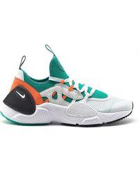 43f8c97f896a Nike -  hurache E.d.g.e. Txt Qs  Sneakers - Lyst