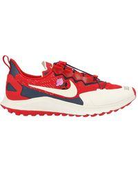 Nike - 'pegasus 36 Tr / Gyakusou' Sneakers - Lyst