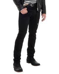 DIESEL - 'thommer' Jeans - Lyst