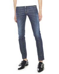 DSquared² - 'coolguy' Jeans - Lyst