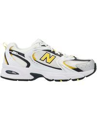 New Balance Sneaker '530' - Multicolore