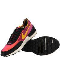 Nike - 'air Force 1 Shadow' Sneakers - Lyst