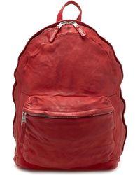 Giorgio Brato - 'eastpack' Backpack - Lyst