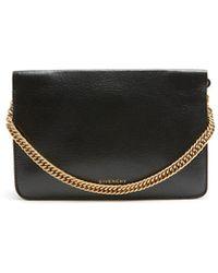 Givenchy - 'cross3' Crossbody Bag - Lyst