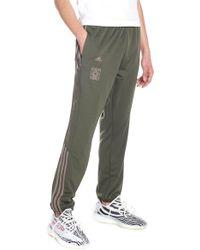 ccff5cb8 Men's Yeezy Activewear - Lyst