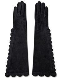 Dita Von Teese | The Sophisticate Gloves | Lyst