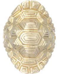 Venyx - Madagascar Ring - Lyst