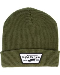 9a3c6a9600d Lyst - Vans X Peanuts Snapback (charlie Brown) in Yellow for Men