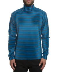 10.deep - The Beat's Turtleneck - Lyst