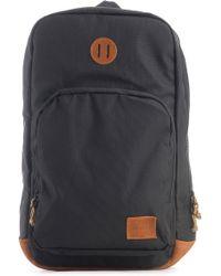 Nixon - The Range Backpack - Lyst