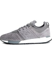 New Balance 247 Sneakers for Men - Up