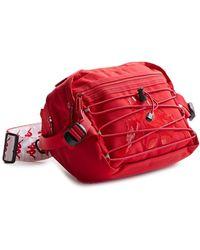 e97c2e61703a Kappa - Premium Belt Bag - Lyst