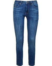 Edc By Esprit - Jeans - Lyst