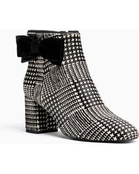 Kate Spade - Holly Boots - Lyst