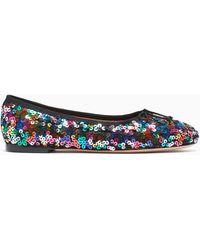 Kate Spade Honey Schuhe, Flach - Multicolour