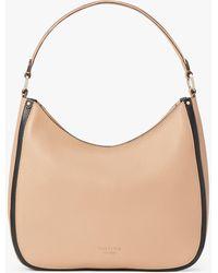 Kate Spade Roulette Large Hobo Bag - Multicolour