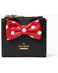 Kate Spade - For Minnie Mouse Adalyn - Lyst