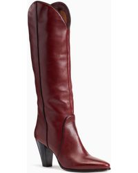 Kate Spade - Dania Boots - Lyst