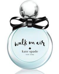 Kate Spade - Walk On Air 3.4 Oz Eau De Parfum Spray - Lyst