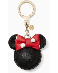 Kate Spade Ksny X Minnie Mouse Minnie Mouse - Black