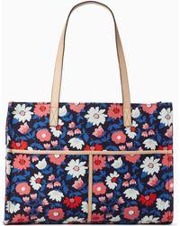 Kate Spade - Washington Square Original Bag - Lyst